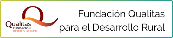 Fundación desarrollo rural